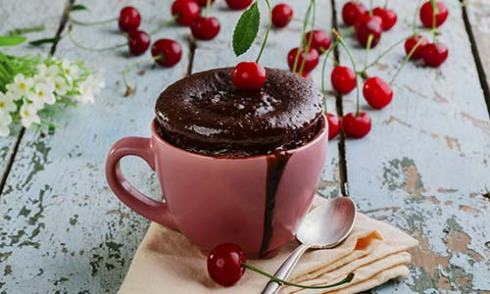 valentine-cake